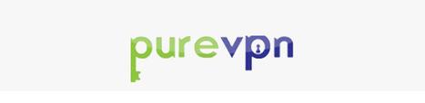 PureVPN Review: Is PureVPN the Best VPN Service Provider? | Fashion Websites | Scoop.it