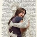 seeseuno » Cómo escribir textos que venden | Contabilidad creativa | Scoop.it