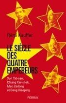 Le siècle des quatre empereurs | Culture | Scoop.it