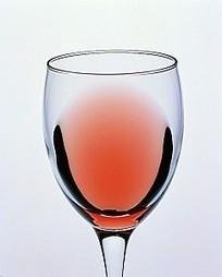 Le Bordeaux Clairet via @FlynWine | Bordeaux wines for everyone | Scoop.it