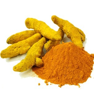 How to use turmeric to prevent lethal diseases | LOCAL HEALTH TRADITIONS | Scoop.it