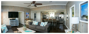 A day at the beach - Real estate photography at Galveston-area beach | Texas Coast Real Estate | Scoop.it