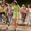 Chanel brings the catwalk to Cuba | Business Video Directory | Scoop.it