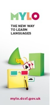 Integrating ICT into the MFL classroom:: Using Skype in the languages classroom | Language Learning & Technology | Scoop.it