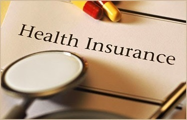 HEALTHY FOR LIFE: independent health insurance | HEALTHY FOR LIFE | Scoop.it