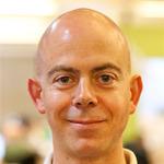 Evernote for shools: 'Escuchamos a nuestra comunidad todo el rato para mejorar' | The digital tipping point | Scoop.it