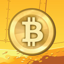Why VCs Love The Bitcoin Market | Entrepreneurship in the World | Scoop.it