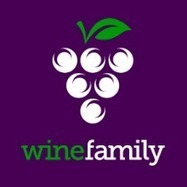 Wine shops in Singapore stock a great variety | winefamily | Scoop.it