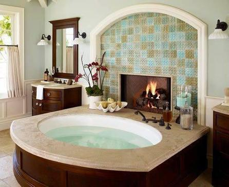 Twitter / lNVENTlONS: Awesome Bathroom Design! ...   home additions   Scoop.it