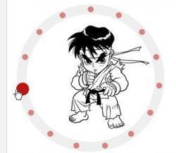 Tiny Circle Slider - Un slider d'image circulaire avec jQuery - La Ferme du web | Interesting Web | Scoop.it