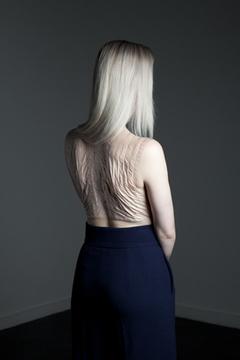 REK | Photographer: Juuke Schoorl | PHOTOGRAPHERS | Scoop.it