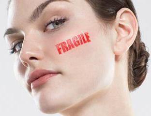 Les formules de soin pour peau sensible et délicate | aloes ou aloe vera | Scoop.it