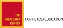 Betty Williams   Dalai Lama Center for Peace and Education   Betty Williams   Scoop.it