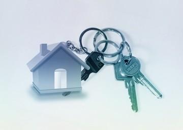 Juillet : début de l'encadrement des loyers | Avis Serplaste | Scoop.it
