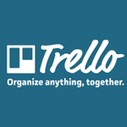 Manage your projects alone or as a team – Trello | Simpliblog | Outil d'organisation : les tâches | Scoop.it