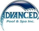 Carrollwood Pool Paver   Pool Repair   Scoop.it