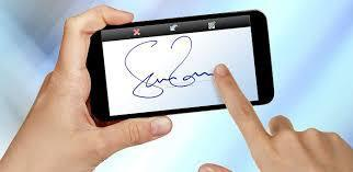 DocuSign now enabled with Google Docs Android Add-Ons | Real Estate Plus+ Daily News | Scoop.it