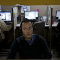 """Stress au travail: lorsque le corps dit """"ça suffit"""" - RTBF   Stop au stress   Scoop.it"""