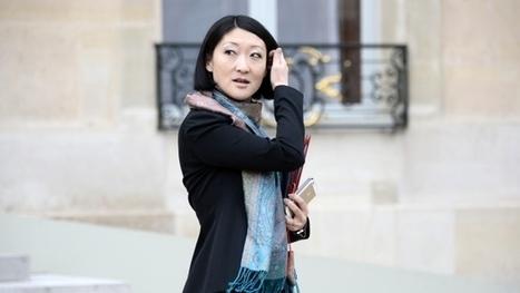France's language protectors drop stance against English | Language News | Scoop.it