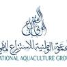 National Aquaculture Group (NAQUA)