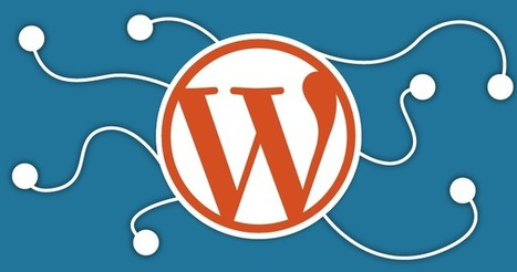 Contourner la zone DNS des domaines chez WordPress.com ? | WordPress France | Scoop.it