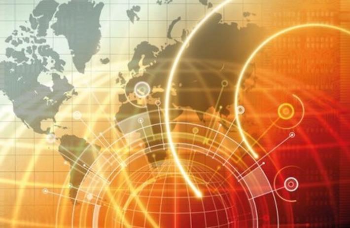 Improving Digital Innovation in Large Enterprise: Strengthening e-Leadership at C-level | Excellent Business Blogs | Scoop.it