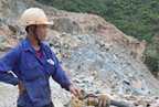 International Labour Organization (ILO): World Day for Safety and Health at Work: Fighting a slow and invisible killer | Asbestos and Mesothelioma World News | Scoop.it