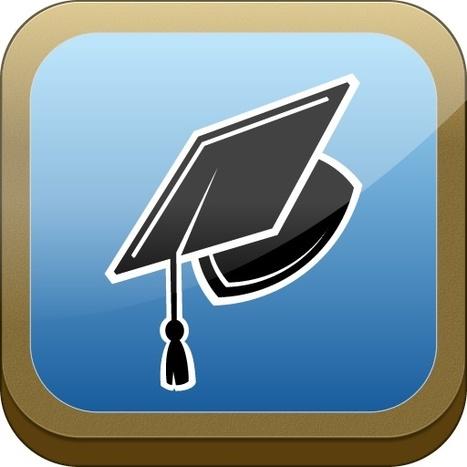 Math app for iPad gets free upgrades | The iPad Classroom | Scoop.it