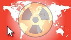 Nuke it | Sustain Our Earth | Scoop.it