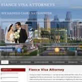 K-1 Visa Interview   Spouse Visa Lawyer   Scoop.it