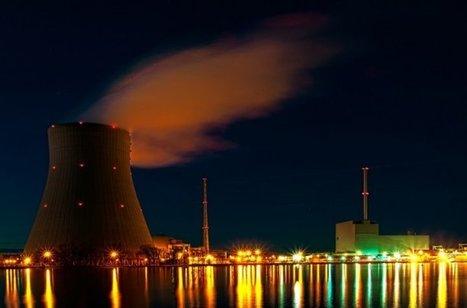 C'est maintenant au nucléaire de prouver qu'il coûte moins cher que les renouvelables | Think outside the Box | Scoop.it