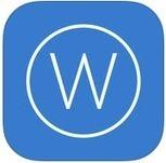 iPad App of the Week: PDF to Word | iPad Insight | iPads in High School | Scoop.it