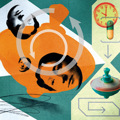 Diagnosis of Borderline Personality Disorder Is Often Flawed: Scientific American | Mental Health and Teens | Scoop.it