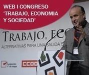 www.1mayo.ccoo.es - Antonio Gramsci, una lectura filosófica | Legendo | Scoop.it