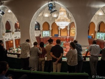 Tunisie: ambiguïté, contradictions et pièges du projet de Constitution - Rue89 | Religion | Scoop.it