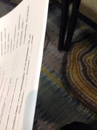 NYSCSS 2014 – Virtual Advanced Placement (VAP) US History Instruction | Tap - Swipe - Pinch | Scoop.it