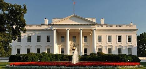 Big data: la Maison Blanche milite pour l'instauration d'une éthique des algorithmes | #Big Data #DataScientist | Scoop.it