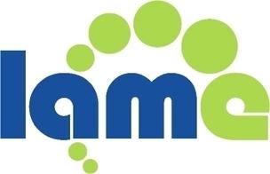Lame | useful sites | Scoop.it