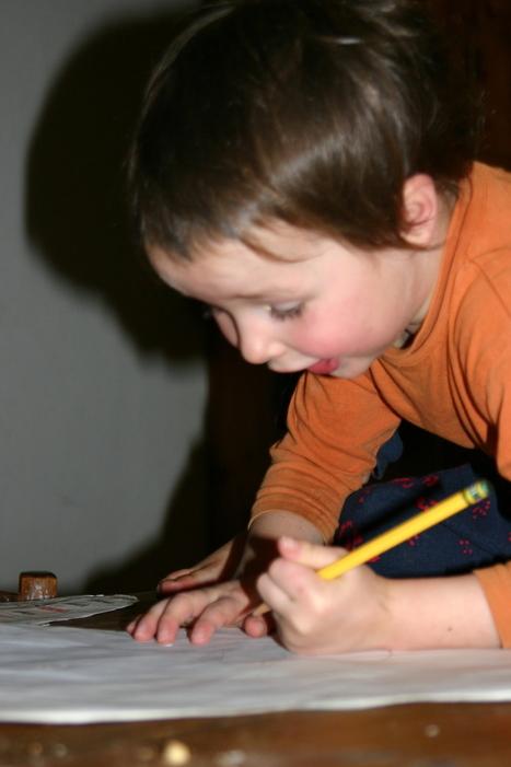 L'educazione parentale — Homeschooling, Istruzione o scuola ... | Homeschooling | Scoop.it