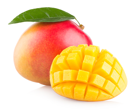 How mangoes can unlock marijuana's true potential? | Article On Chemistry -  Find Out Chemical Industry Best Articles only at World Of Chemicals | Scoop.it
