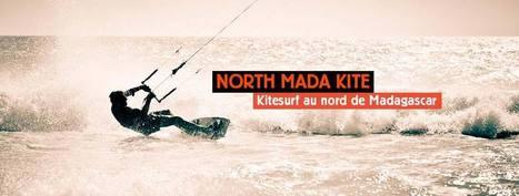 Kitesurf Diego Suarez Madagascar | Tourisme, voyage, séjour, vacances | Scoop.it