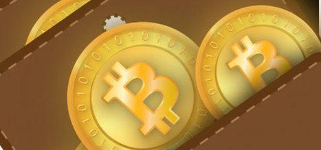 El mito del dinero virtual | Navegante | Accesible | elmundo.es | Pre-Banking and Virtual Money | Scoop.it