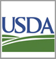 Meat & Poultry | USDA SuperTracker adds calorie targeting | FoodieDoc says: | Scoop.it