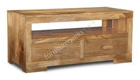 Why to Prefer Mango Furniture? | Furniture | Scoop.it