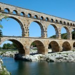 10 Innovations That Built Ancient Rome — HISTORY Lists | Ancient History | Scoop.it