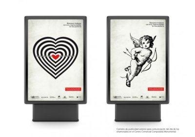 Ganadores de los premios Anuaria 2012 | Salpicando Diseño ... | Noticias de diseño gráfico | Scoop.it