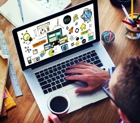 Lavorare Online: i Passi da Seguire | Social Media Consultant 2012 | Scoop.it