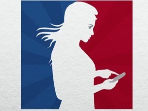 Projet de loi numérique : premier bilan de la consultation citoyenne | Rennes - débat public | Scoop.it