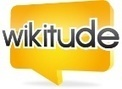 Wikitude Accelerates: Multimedia Content and Your Social Graph in Augmented ... - MarketWatch (press release) | Augmented Reality News and Trends | Scoop.it