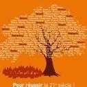 Dialogues en humanité 2014 | Cultur' Kraft | Culture | Scoop.it